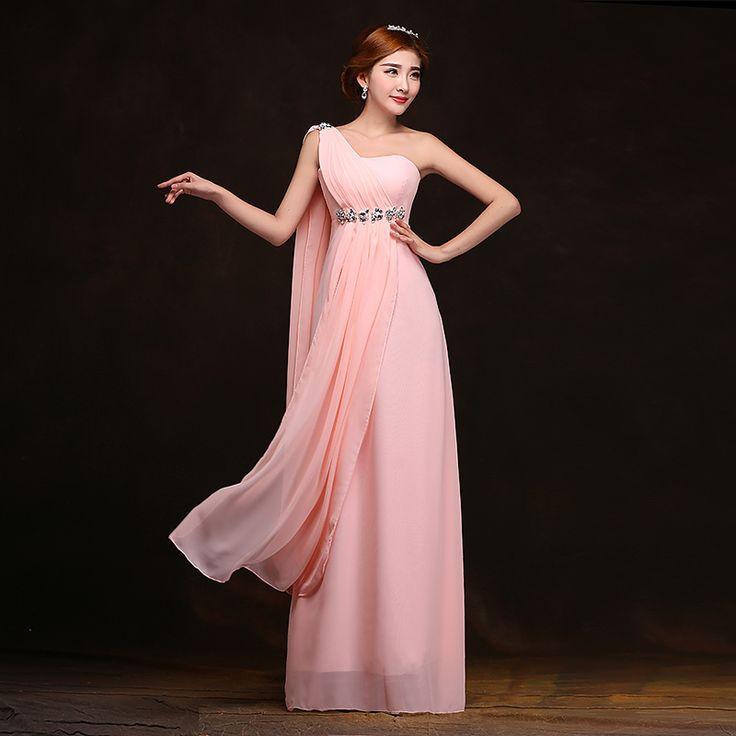9 best Formal Wear images on Pinterest | Prom dresses, Dress formal ...