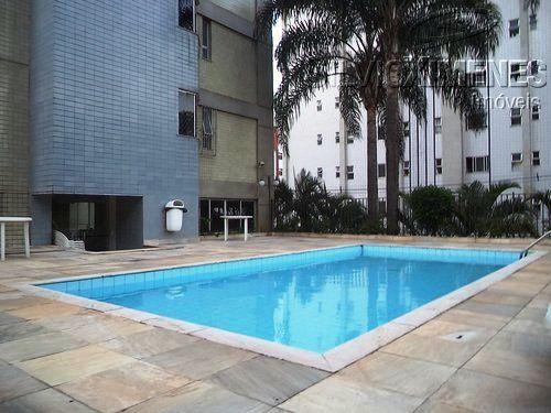 Conforto e estilo em um lindo 3 quartos no Luxemburgo! #àvenda Com suíte, 2 vagas, lazer completo e uma bela vista! Visite o imóvel. Agende com nossos consultores: 3247-1000 ou entre no site www.ximenes.com.br com o código 33484 #ximenes #imóvel #decoração #piscina