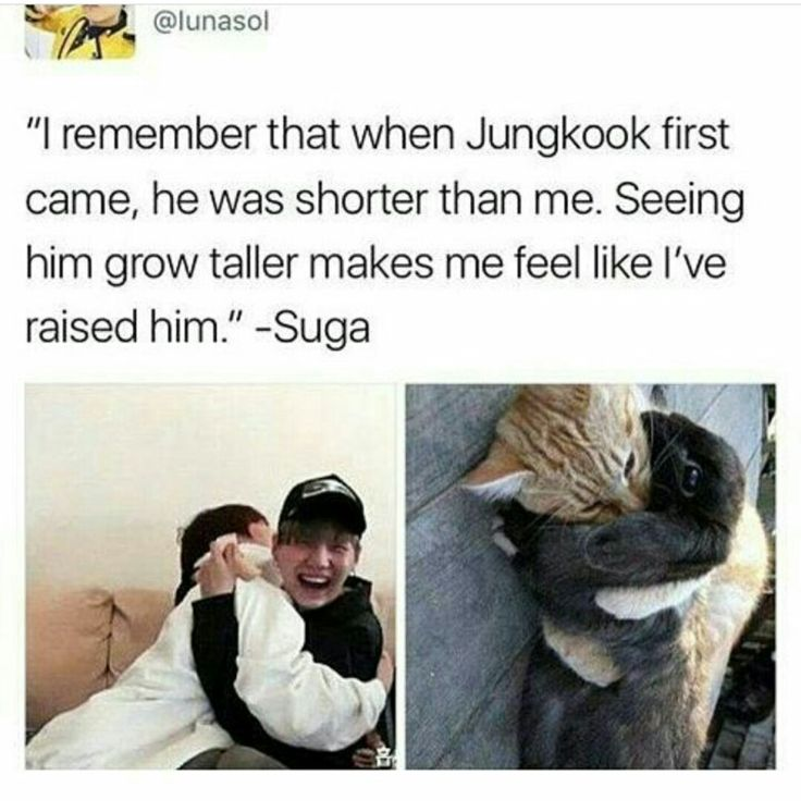 Yoonkook feels... Their bromance is so beautiful, I'm soft