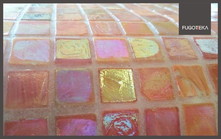 Litokol Starlike & Mosaico Sicis