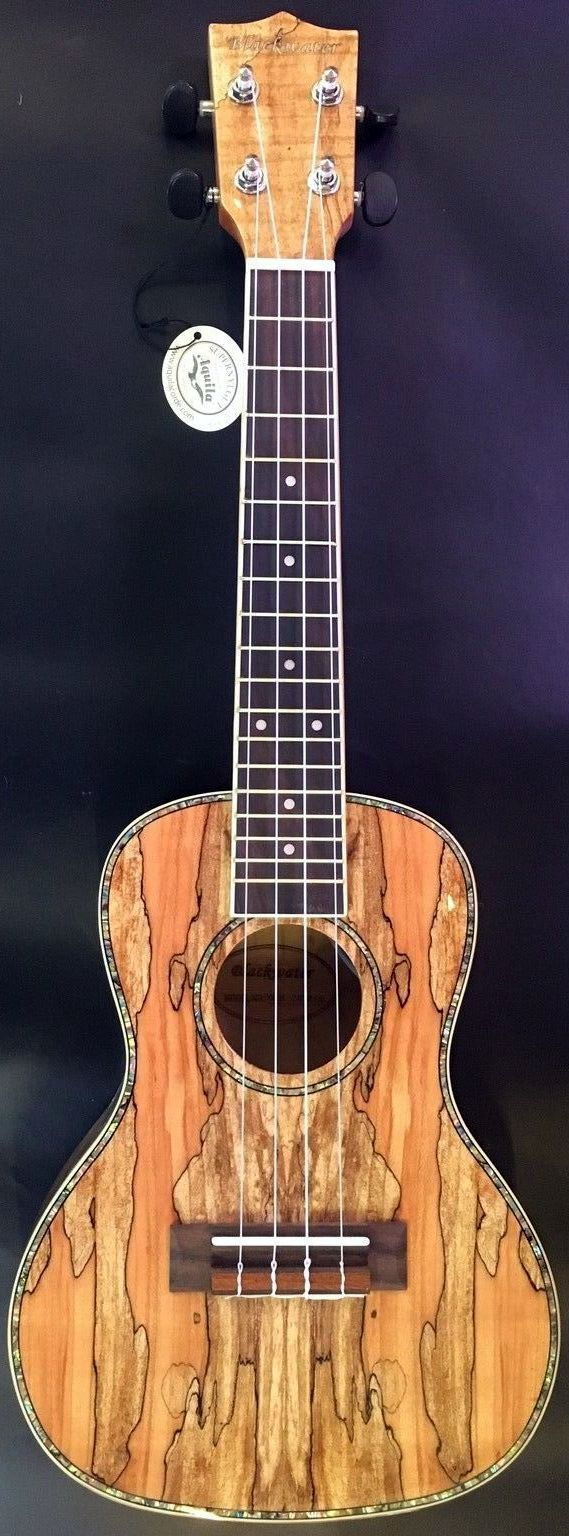 146 best ukulele images on pinterest guitar ankara dress and banjo another chinese made uke with a rather pretty veneer hexwebz Images