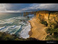океан, океан, бездна, большой, огромный, крупный, океан, бездна, дорога, путь, шоссе, улица, Австралия, береговая линия, береговой, прибрежный, море, ландшафт, пейзаж, набросок, заход солнца, закат, свет, зарево, отсвет, свечение, скала, утёс, горная порода, юбка, пиджак, рок, вечер, закат, исход, конец, вал, волна, моря, воды, сигнал, катание, перекатка, изгиб, драматический, марина, морской пейзаж, дикий, дикорастущий, экзотичный, экзотический, путешествие, туризм, пляж, берег, пляж, море…