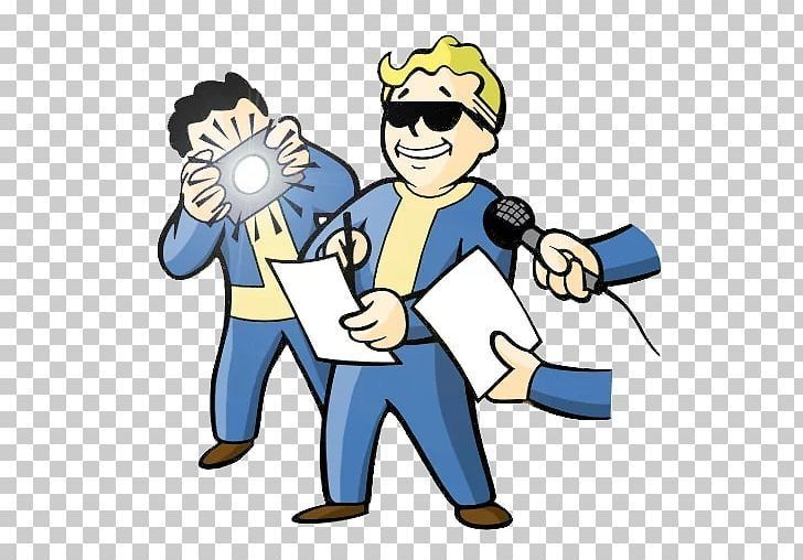 Pin By Hyperjoe On Fallout Emotes And Memes Fallout Shelter Artwork Fallout New Vegas