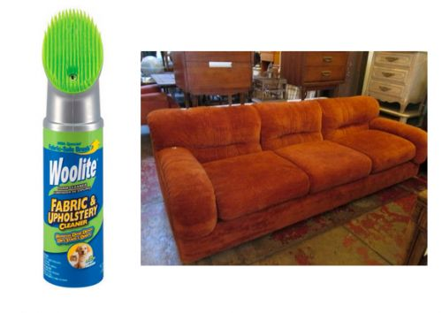 Superb 4 Products That Will Keep Your Vintage Furniture Looking Fresh