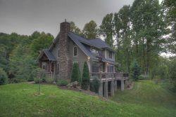 Valle Crucis, NC Cabin Rentals | Carolina Cabin Rentals, Inc. | Book Online 24/7
