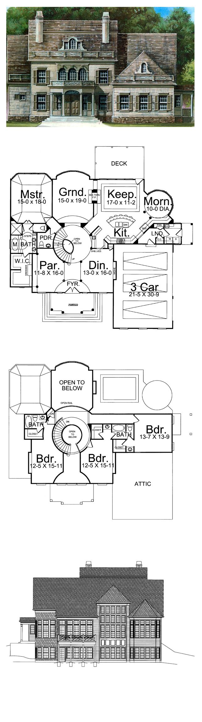 Blueprint For Houses raleigh kitchen cabinets living room list