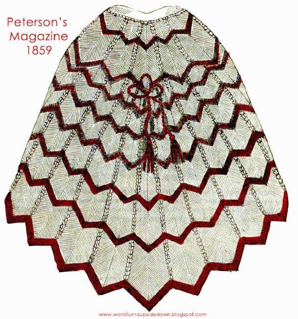563 Best Bonnets Bows Capes Veils Images On Pinterest