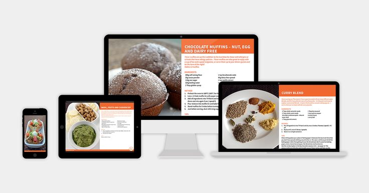 The 2014 ThermoFun Thermomix Cookbook – a whole years worth of Thermomix recipe inspiration! NINETY everyday family friendly recipes, using common pantry ingredients for condiments, dips, sauces, appetisers, soups, pasta dishes, seafood, main meals, cakes, slices, biscuits and drinks.