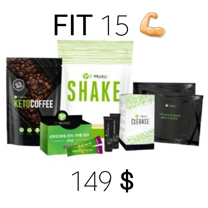 193 best It works images on Pinterest