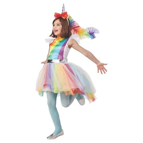 Shop for unicorn costume online at Target. Free shipping on purchases over $35 and save 5% every day with your Target REDcard.