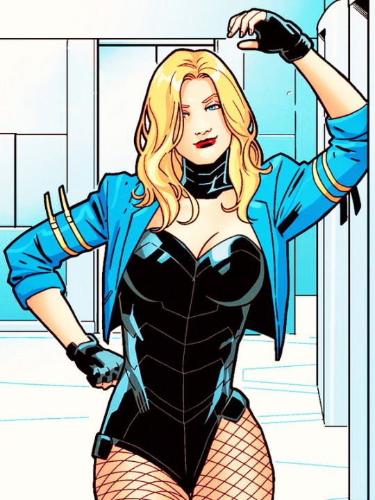 Injustice 2 Mobile. Roster | Black canary, Comics girls ... |Injustice Black Canary Drawing