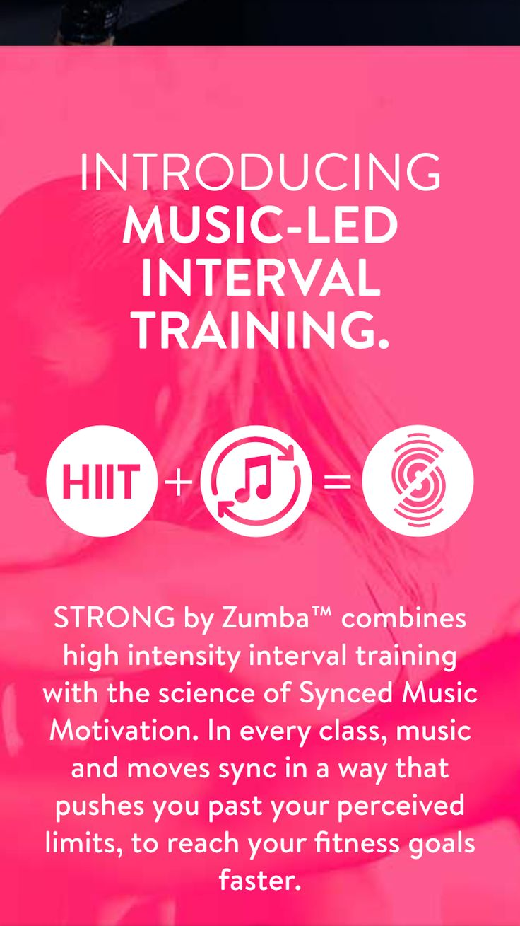 47 best images about strong by zumba on pinterest for Living room zumba