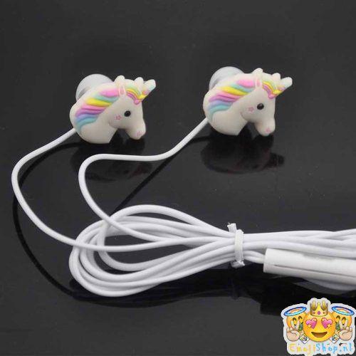 unicorn-oordopjes-4