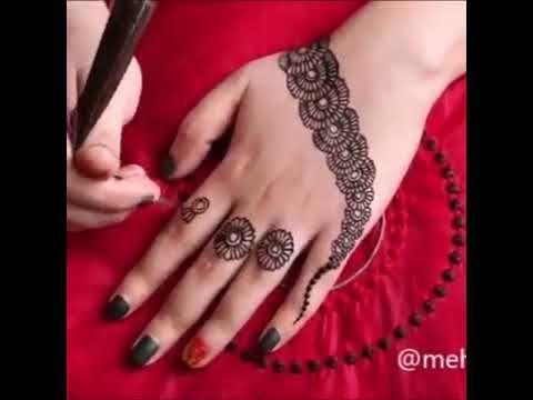Mehndi Henna Care : 8 best amz mehndi style images on pinterest henna
