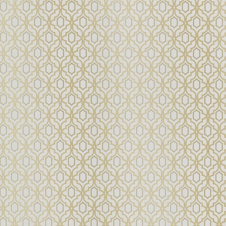 Trellis Background Wallpaper: 25+ Best Ideas About Trellis Wallpaper On Pinterest