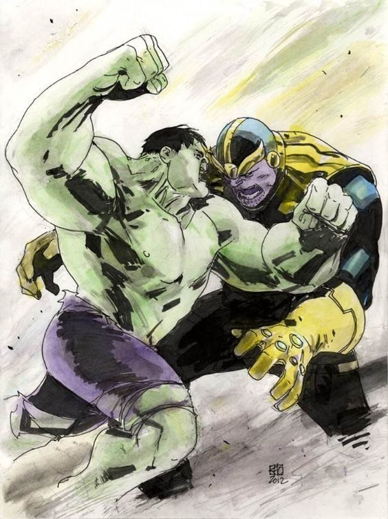 17 best images about hulks smash  on pinterest