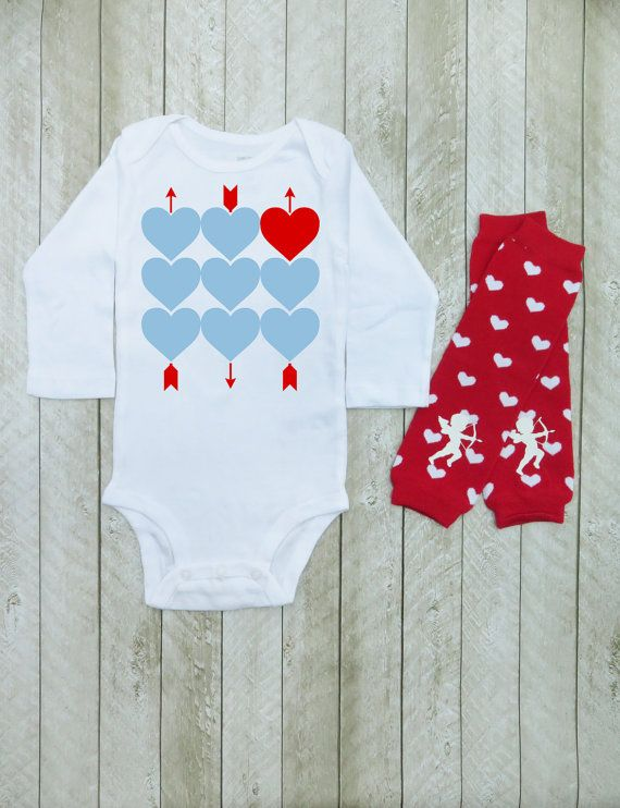 baby boys valentines day outfit boys valentines day outfit - Valentines Day Outfit Baby Boy