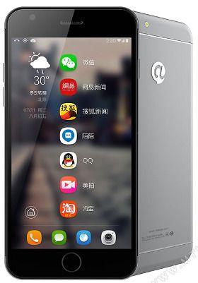 이 제품이 애플 아이폰6일까요?::뉴스앤이슈 - newsissue
