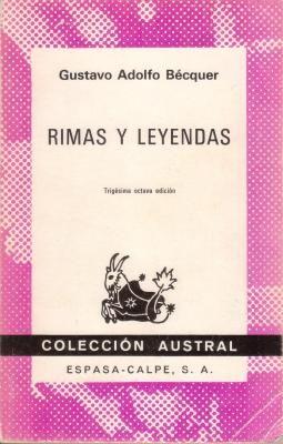 Rimas y leyendas.preview.jpg (255×400)