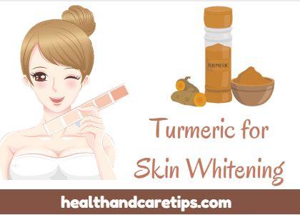 Top 9 Natural Home Remedies of Turmeric for Skin Whitening - Best 9 Tips http://healthandcaretips.com/diy-home-remedies/turmeric-for-skin-whitening/?utm_content=buffered440&utm_medium=social&utm_source=pinterest.com&utm_campaign=buffer