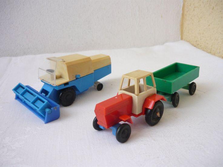 die besten 25 spielzeug traktor ideen auf pinterest. Black Bedroom Furniture Sets. Home Design Ideas