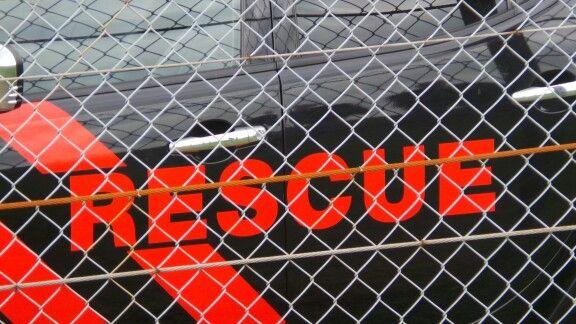 TT Circuit Assen Foto : Moric van der Meer