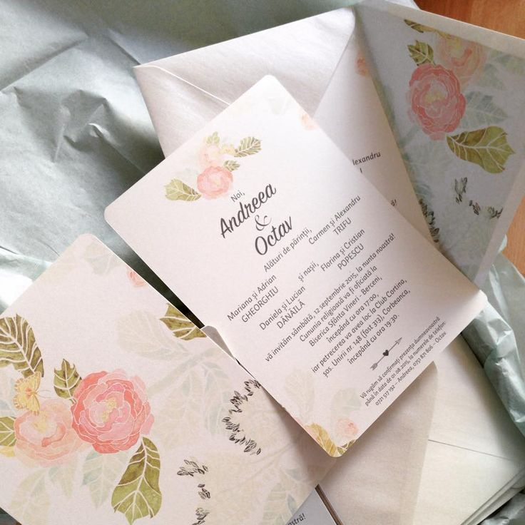 #weddinginvitations #weddingideas #weddingcard #weddinginvites #invites #paper #stationery #invitatiinunta #nunta #invitatii #invitations #wedding