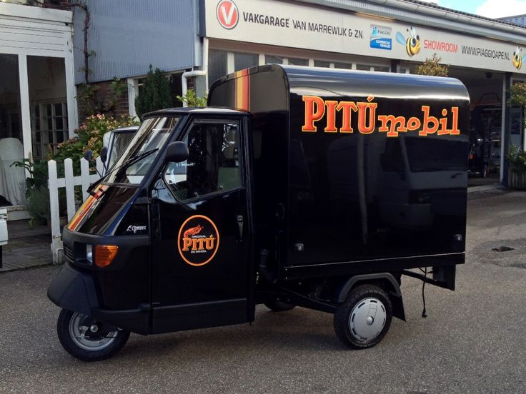 pitu mobil piaggio ape piaggio ape with salesunit. Black Bedroom Furniture Sets. Home Design Ideas