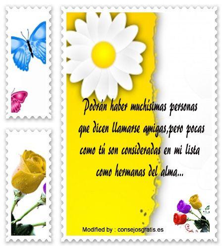 descargar frases bonitas de amistad,descargar gratis frases y postales de amistad: http://www.consejosgratis.es/magnificos-mensajes-de-amistad-para-whatsapp/