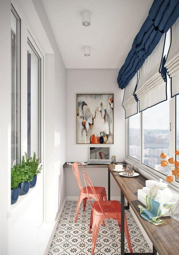 Balcony Design London: Best 25+ French Balcony Ideas On Pinterest