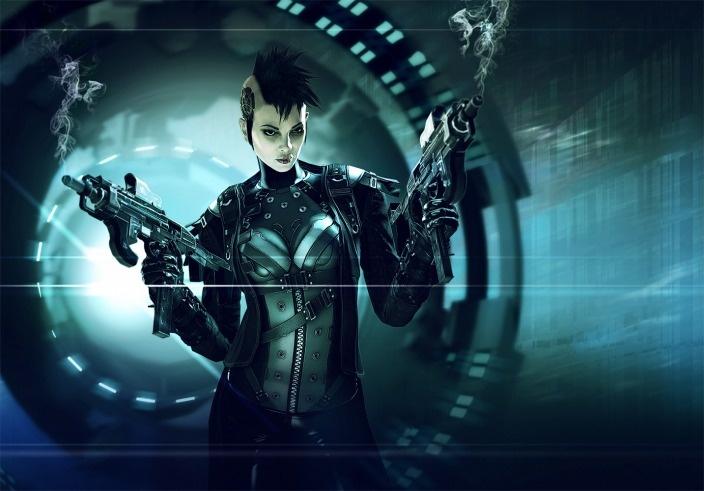 .Concept Art, Dystopiacyberpunkurban Fantasy, Fantasy Art, Cyberpunk Nonsen, Scifi, Cyberpunk Art, Cyberpunk Inspiration, Concept Ideas, Sci Fi