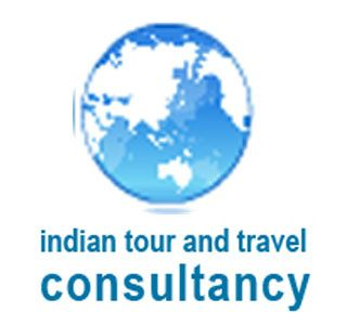 Indian Tour and Travel Consultancy is one of the best Holiday and Honeymoon Consultancy in Delhi, India. Here we provide complete Holiday and Honeymoon Packages to People with various Hotels and other Facilities. For more info about Indian Tour and Travel Consultancy Please visit our official website- http://indiantourandtravelconsultancy.com/index.html