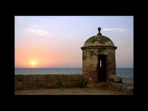 fotos de cartagena turismo - YouTube