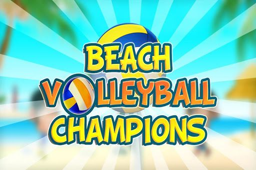 Do you love Volleyball ? Busy with your life now try out volleyball on your smartphone It's time to have some fun, it's time to play. Try this volleyball championship compete against the professional volleyball players from around the world. If you love Volleyball you would love playing it on your phone too. However, there is something different about it, what's that just check out! Here you will hit the ball only with your head. Strike the volleyball hard with your head. Avoid the ...