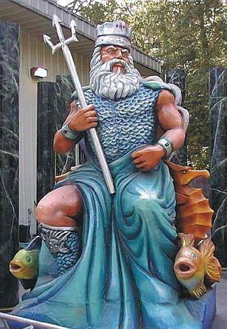 17 best ideas about Poseidon Costume on Pinterest | Diy ... Percy Jackson Poseidon Costume