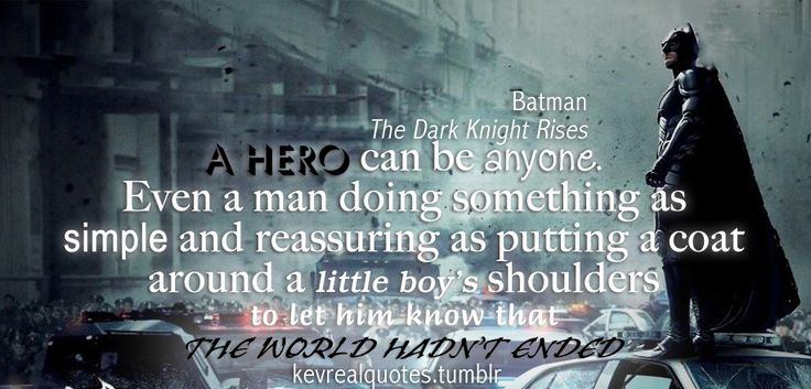 The Dark Knight Quotes: Best 25+ Batman Quotes Dark Knight Ideas On Pinterest
