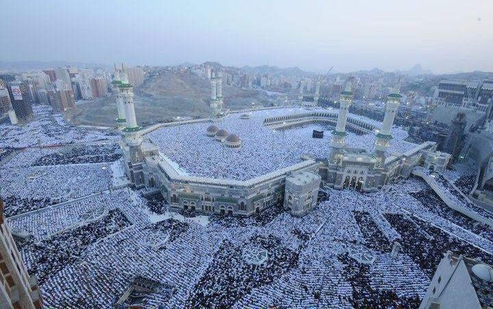 17 Best images about Makkah on Pinterest
