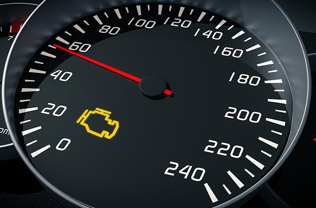 Top 5 Reasons For Check Engine Lights Coming On Your Aaa Network Car Mechanic Auto Repair Estimates Auto Repair