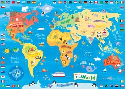 http://www.happyspaces.co.uk/news/archive/2011/9