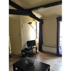 vente Appartement 1 pièce Paris 15ème