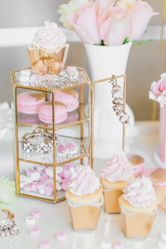 Clear Plastic Sweet Wedding Favor Macaron Box Candy Boxes Single ...