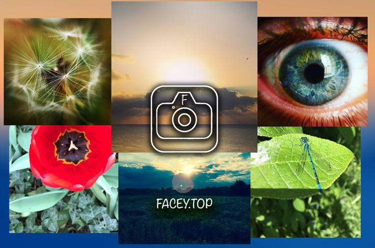 Become a professional  photographer with Your smartphone