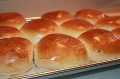 Необычайно вкусные булочки. Готовим дома необычайно вкусные булочки. Рецепт приготовления необычайно вкусных булочек. Как приготовить самому необычайно вкусные булочки.