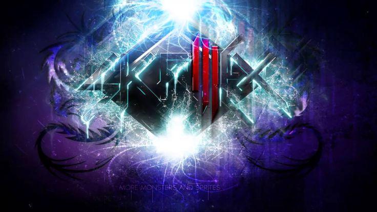 Skrillex & Fonik Mashup - Hey Sexy Lady and Resolutions ft. Jody