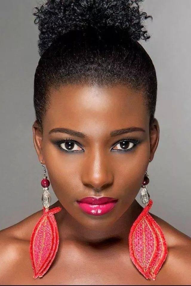 beautiful-black-american-ladies-blowcum-pic