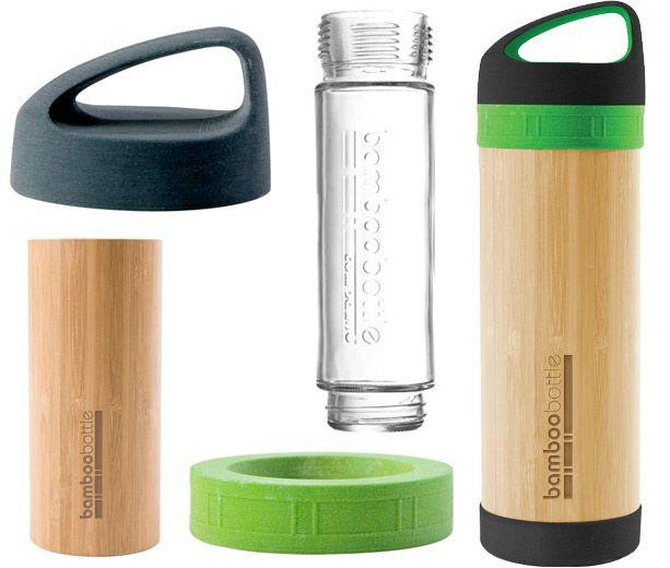 Bamboo-bottle-co