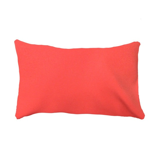 100 best Pillows 2 images on Pinterest Mini bars, For the home and Bar home