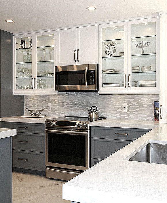 Kitchen Backsplash Black Granite Countertops: Best 25+ Backsplash Black Granite Ideas On Pinterest