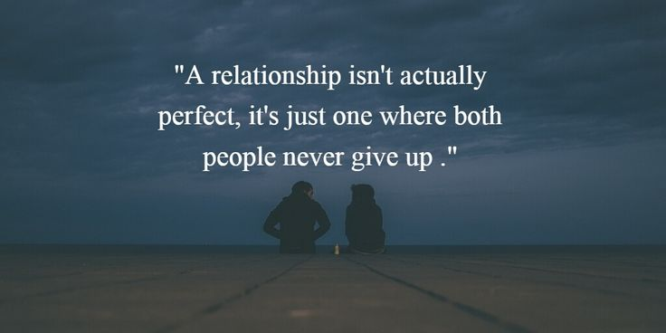 - 25 Married Life Quotes: To Inspire and Encourage You - EnkiVillage
