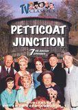 Petticoat Junction [DVD]